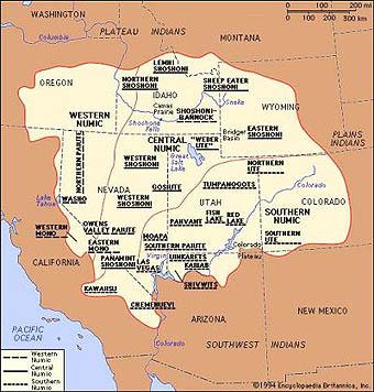 Indianerstamme Nordamerikas Karte.Pfeifen Der Indianer Teil 5
